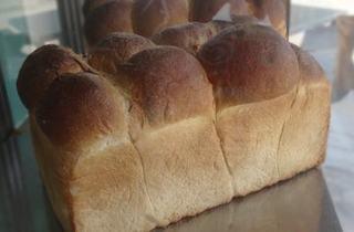 Maliia Bakery