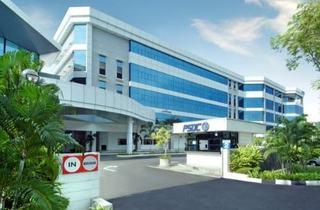 Penang Skills Development Centre