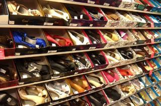 Payless ShoeSource 1st Avenue Mall