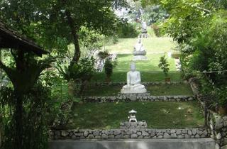 Bodhi Heart Sanctuary