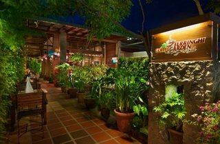 Ferringhi Coffee Garden