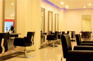Max Style Hair Salon and Academy AEON Seberang Prai City