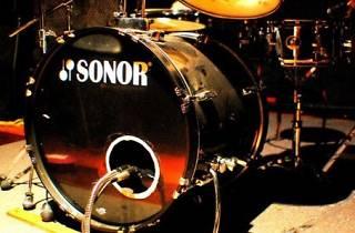 Soundmaker Studio