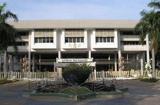 Dewan Sri Pinang