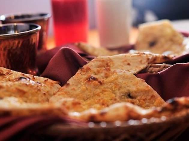 Gem Restaurant: House of Fine Indian Cuisine