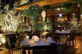 Ferringhi Garden Restaurant