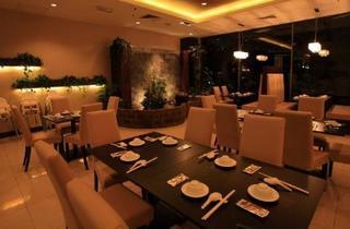 Xuan Xin Restaurant Gurney Plaza