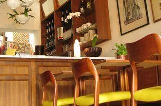 Sri Malaya Heritage Restaurant