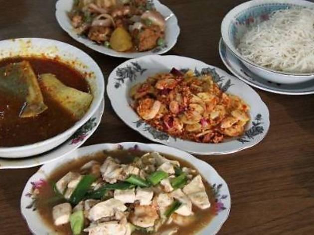 Shing Kheang Aun
