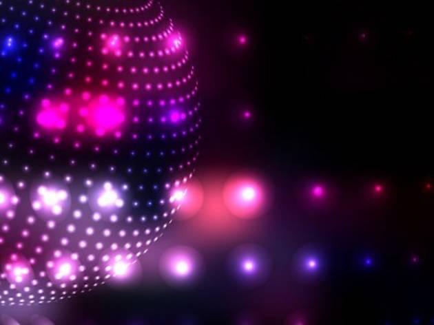 Sol Fun Disco