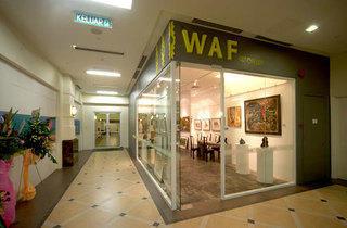 WAF Fine Art