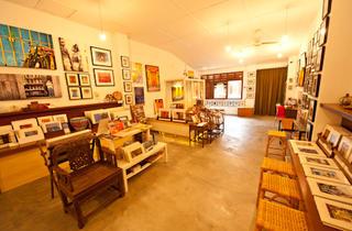 Studio Howard