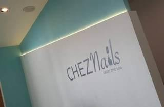 Chez Nails
