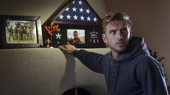 Review: The Guest