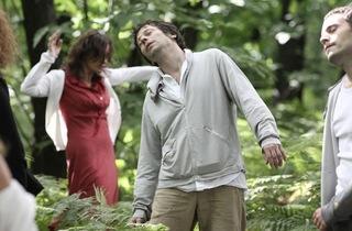 'De la guerre' (de Bertrand Bonello, avec Mathieu Amalric, Asia Argento et Guillaume Depardieu (2008))