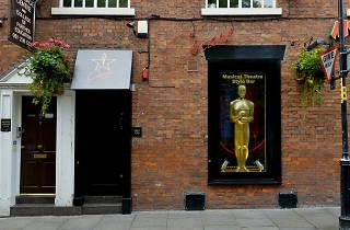 Oscars, Manchester