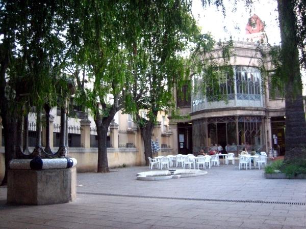 Barcelons Music Festival