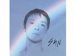 """Ruin"" by Cat Power"