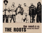 """The Seed (2.0)"" by the Roots"