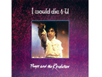 """I Would Die 4 U""  by Prince"