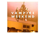 """A-Punk"" by Vampire Weekend"