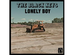 """Lonely Boy"" by the Black Keys"