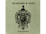 """Little Lion Man"" by Mumford & Sons"