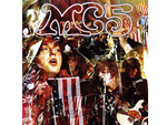 """Kick Out the Jams"" by MC5"