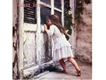 """Kiss Off"" by Violent Femmes"