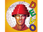 """Uncontrollable Urge"" by Devo"