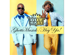 """Hey Ya!"" by Outkast"