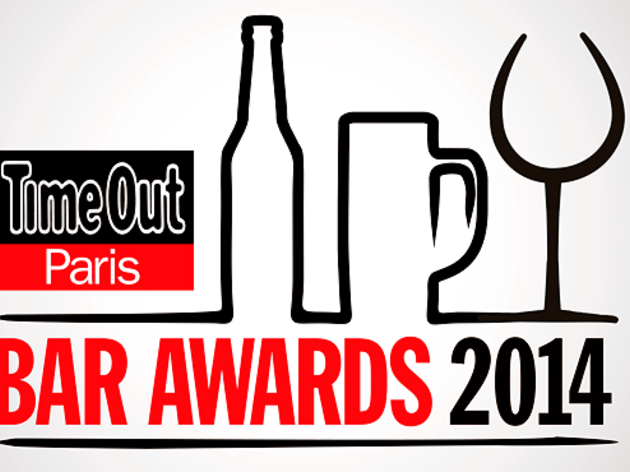 Bar Awards, le dossier