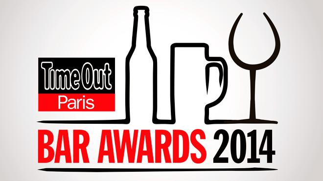 Bar Awards, le dossier