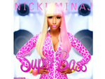 """Super Bass"" by Nicki Minaj"