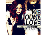 """We Found Love"" by Rihanna"