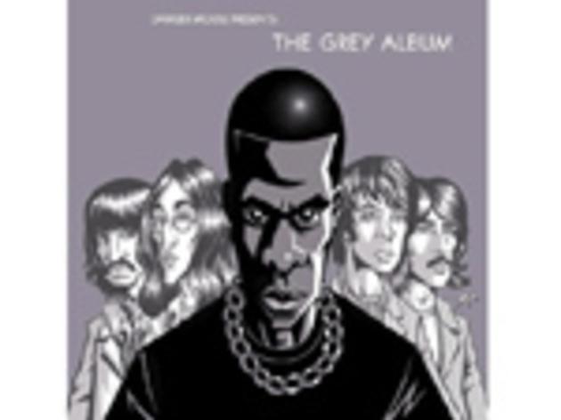 """December 4th"" by Jay Z (Grey Album mix)"