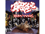 """Body Movin' (Fatboy Slim remix)"" by the Beastie Boys"