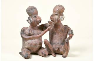 (Foto: Cortesía Museo Nacional de Culturas Populares)