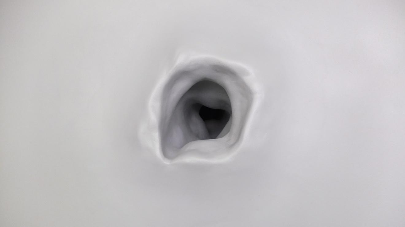 Galerie 22,48 m2