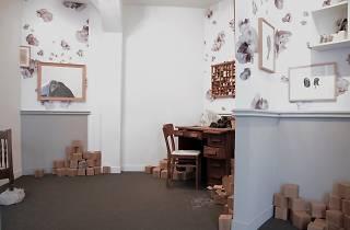 Galerie De Roussan