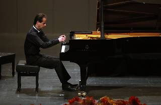 Michael Davidov