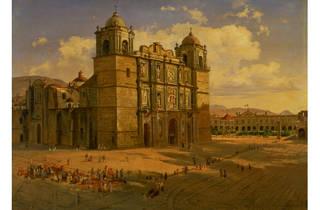 (Foto: Cortesía Museo Nacional de Arte)