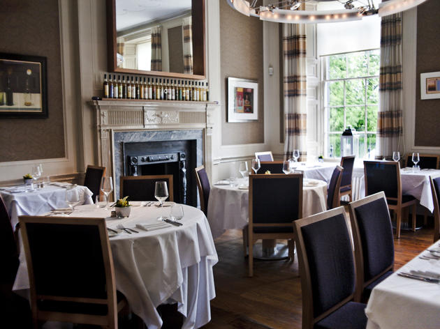 dinner dating edinburgh Let us seduce you with our list of the top ten romantic edinburgh restaurants awards arts pre- dinner drinks are served in four ornate and beautiful drawing.