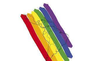 Presentació de 'Resentir lo queer'