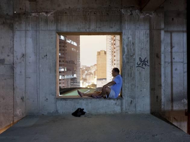 Iwan Baan ('Torre David #10', 2012)
