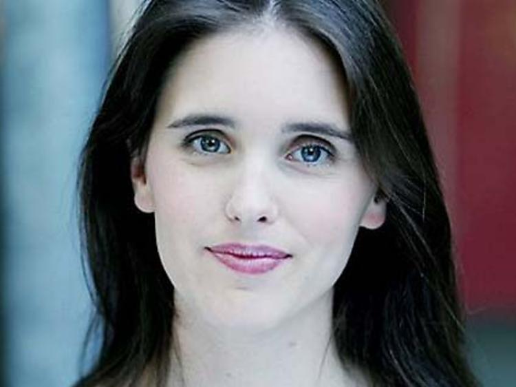 Julie Deliquet