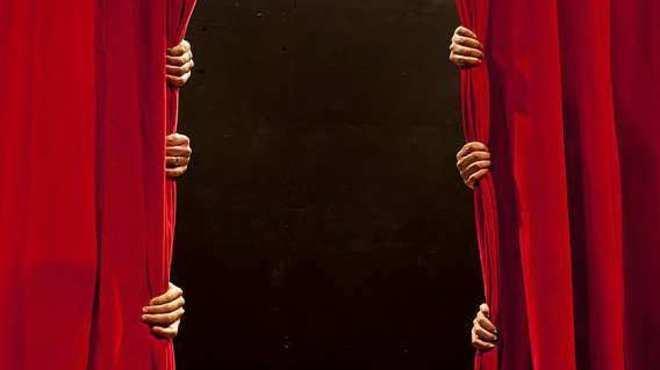 5 metteurs en scène à suivre