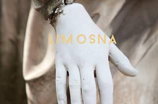 Limosna. Col·lectiu artístic duOH