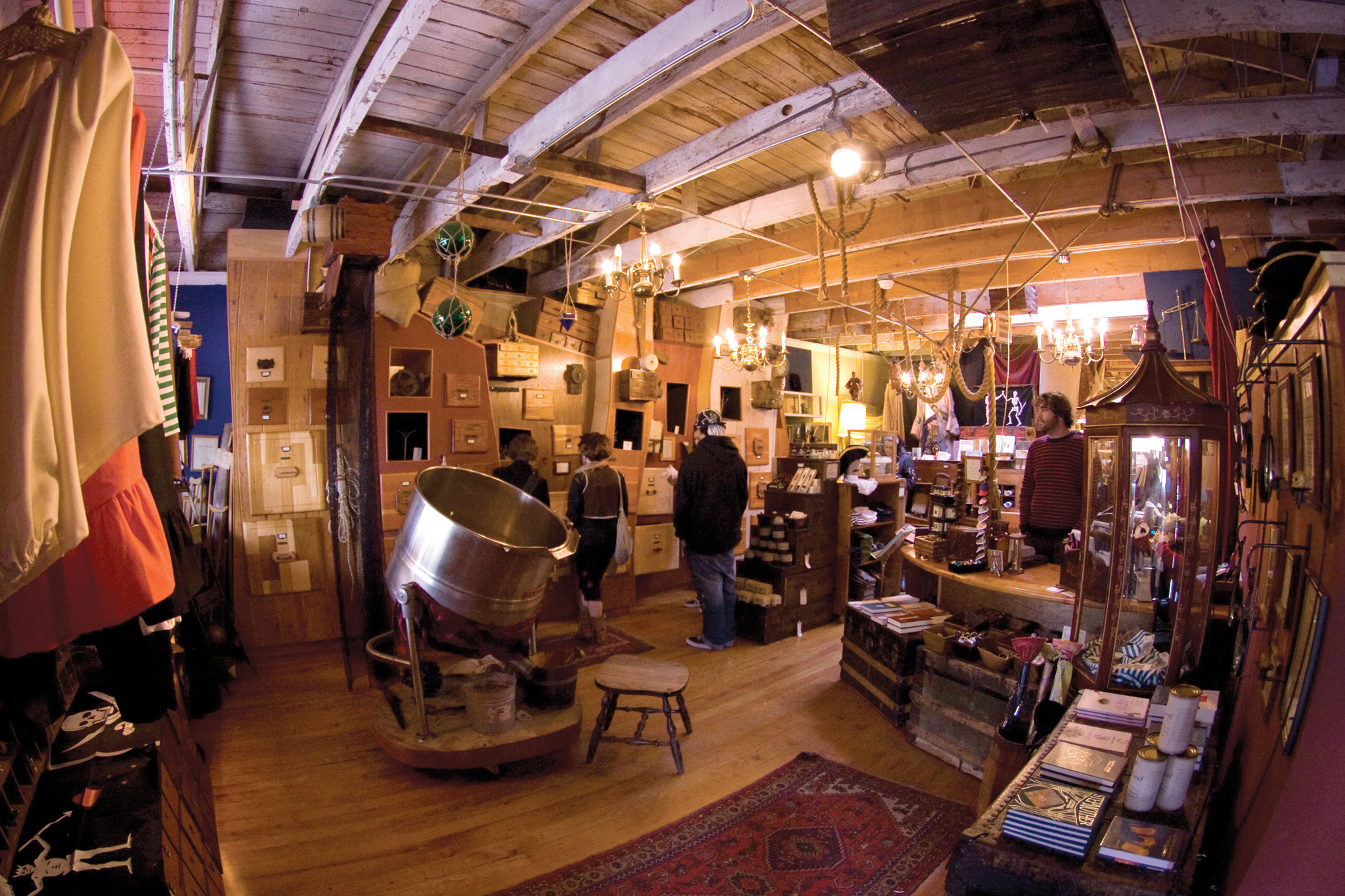best gift shops in san francisco for design jewelry and more u2014time out