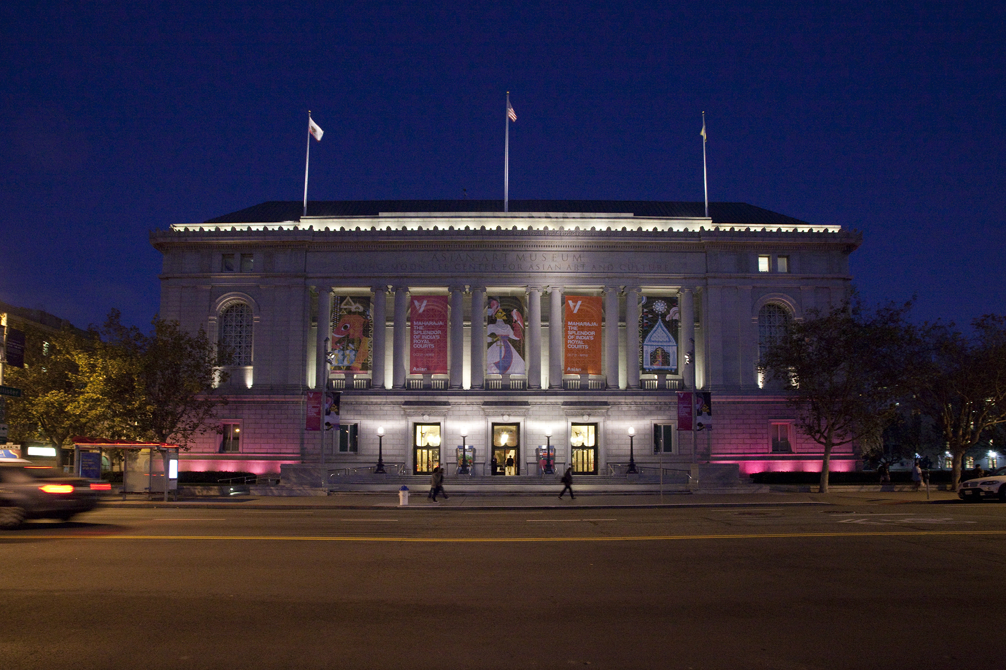 Time Out San Francisco | Best Events, Attractions \u0026 Things To Do